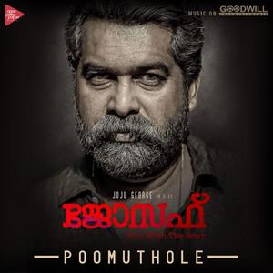 Poomuthole cover art