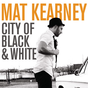 City Of Black & White (Expanded Edition)
