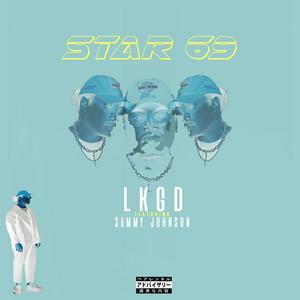 Star 69 cover art