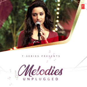 Melodies Unplugged