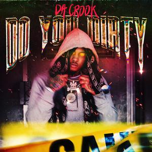 Do You Dirty