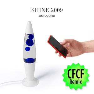 Eurozone (CFCF Remix)