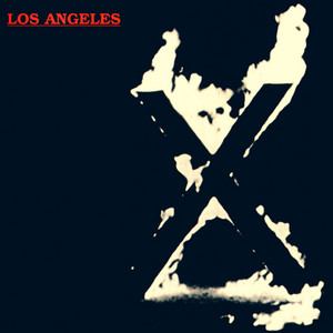Los Angeles album