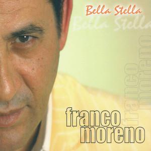 Bella stella by Franco Moreno
