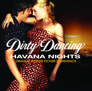 Christina Aguilera – Dirty (Studio Acapella)