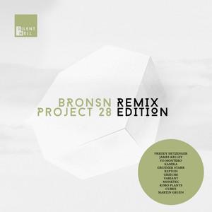 Esprit frondeur - Repton Remix by Bronsn, Repton