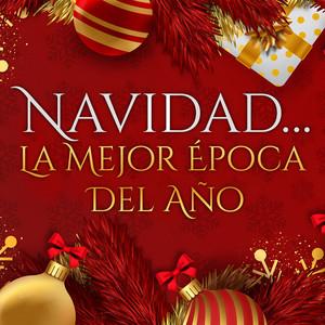 Navidad La Mejor Época Del Año