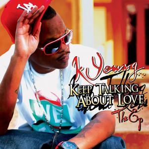 Keep Talkin About Love