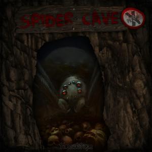 Ad 2102 - Original Mix cover art