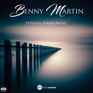 Everglow by Benny Martin