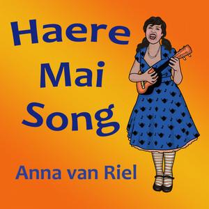 Haere Mai Song
