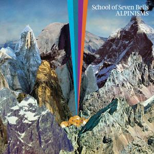 Alpinisms (Deluxe Version)