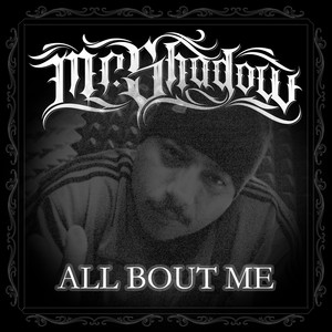 All Bout Me album