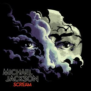 Michael Jackson – Thriller (Studio Acapella)