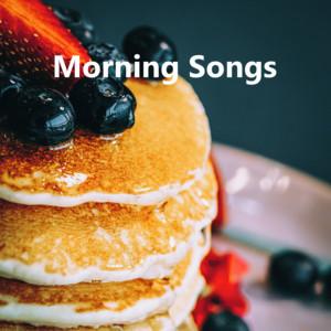 Morning Songs - James Bay