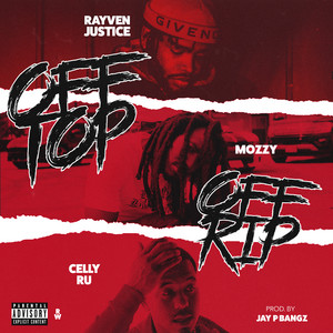 Off Top, Off Rip [Hosted by Dj Carisma]