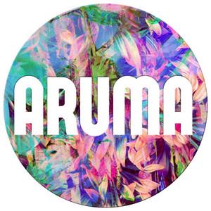 Noche de Disfraz by aruma