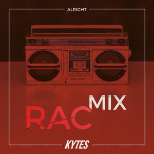 Alright (RAC Mix)