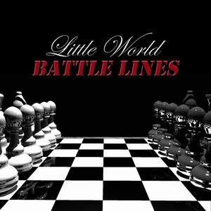 Battle Lines album