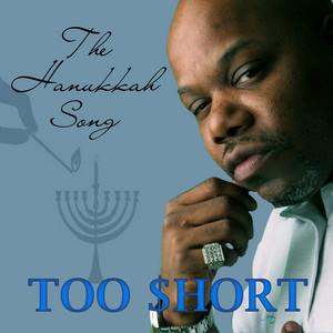 The Hanukkah Song - Single