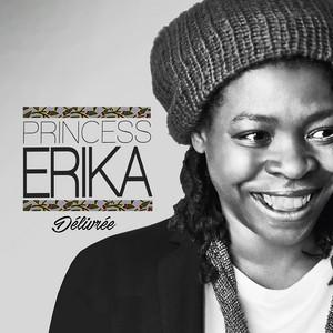 Délivrée by Princess Erika