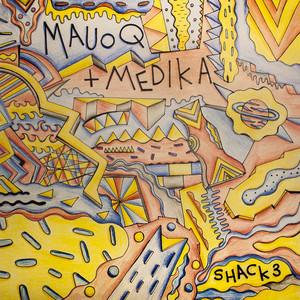 Mauoq & Medika