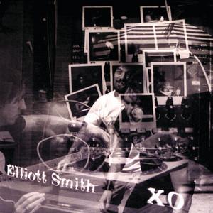 Waltz #2 (XO) by Elliott Smith