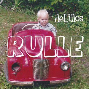 Rulle