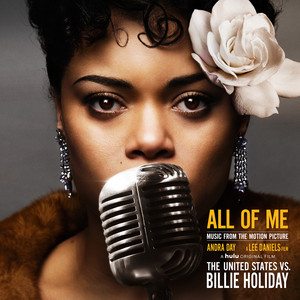 All of Me (Music from the Motion Picture