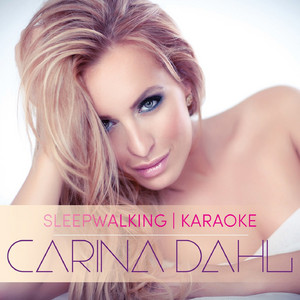 Sleepwalking (Karaoke)