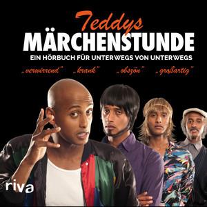 Teddys Märchenstunde (Ein Hörbuch für unterwegs von unterwegs) Audiobook