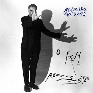 O Real Resiste cover art