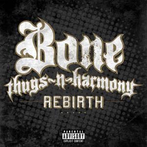 Rebirth (Explicit Version)