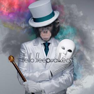 Ekkyou by Hello Sleepwalkers