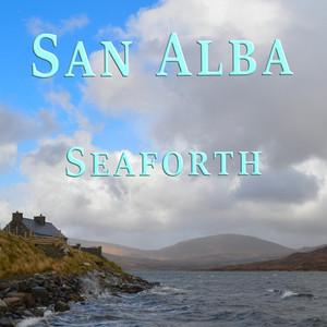 Seaforth cover art