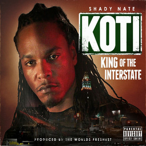 King Of The Interstate