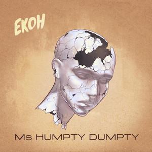 Ms. Humpty Dumpty