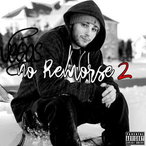 No Remorse 2 album
