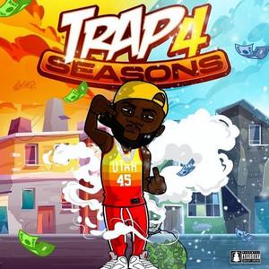 Trap 4 Seasons