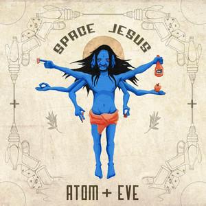 Atom + Eve