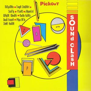 Pickout Soundclash, Vol. 2