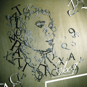 Kislap cover art