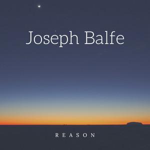 Joseph Balfe