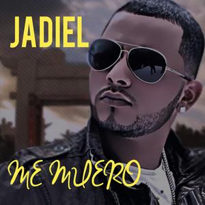 Me Muero (Remix)