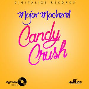 Candy Crush - Single