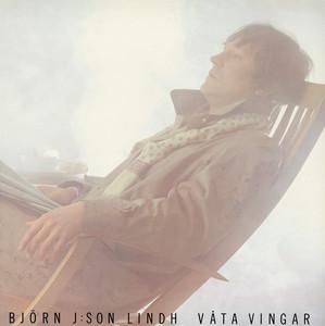 Elastisk kärleksvisa by Björn J:son Lindh