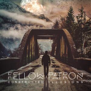 Constructed Illusions album