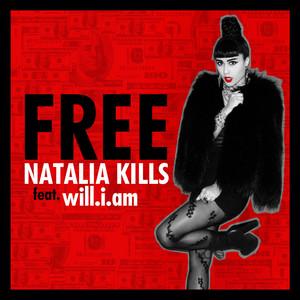 Free (Remixes)