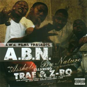 A.B.N. album