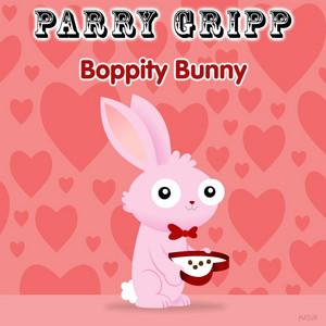 Boppity Bunny